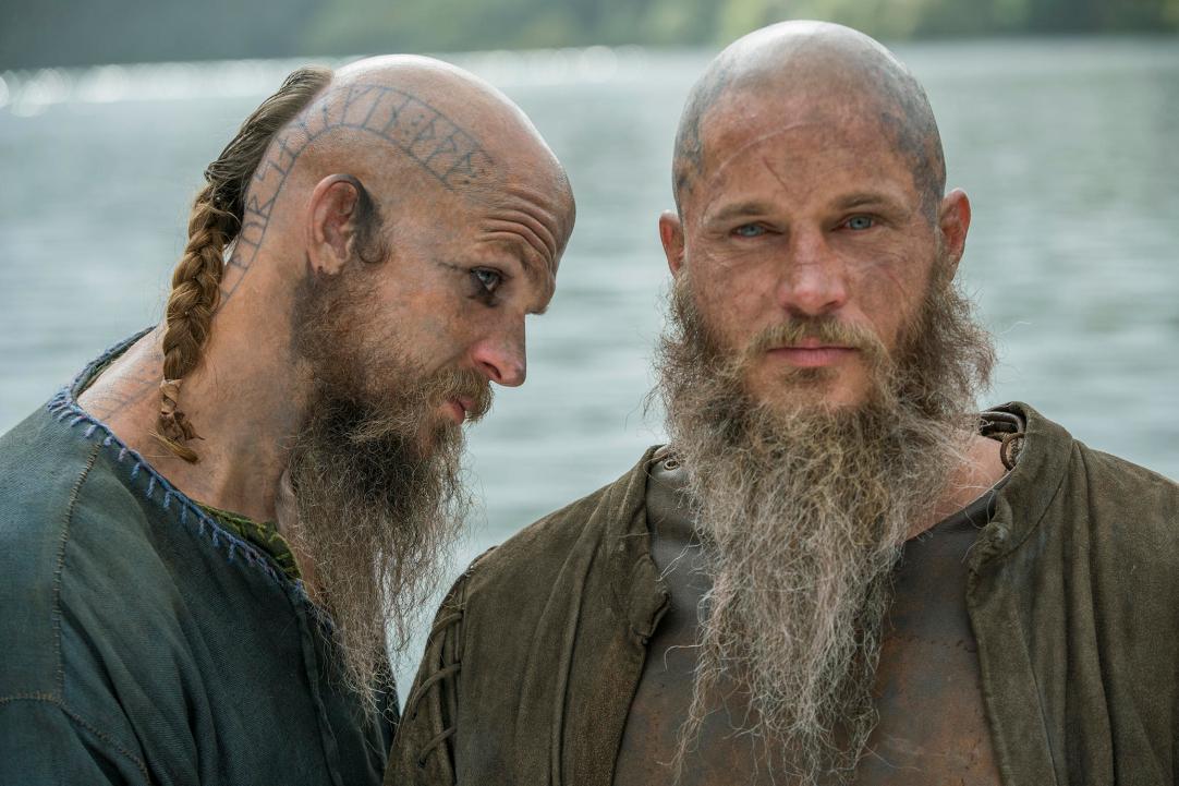 vikings-news.jpg