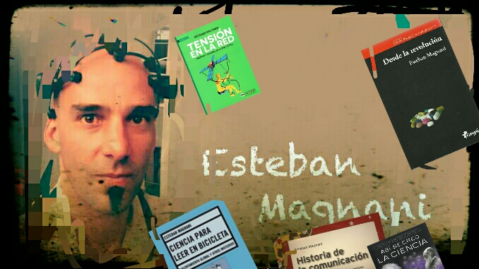 dest-Esteban-Magnani-678x381_20180930004059844_20180930040235805